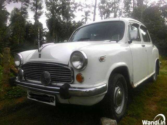 1999 model ,diesel