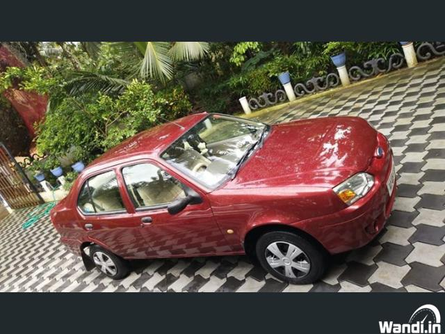 USED CARS IN PATHANAMTHITTA