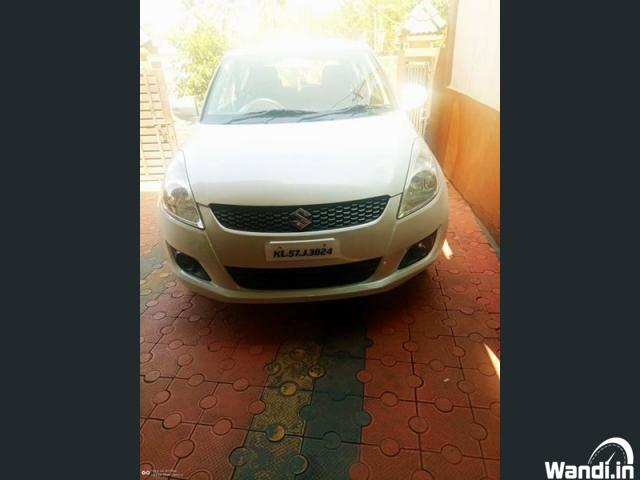 SECOND CAR IN PALAKAD