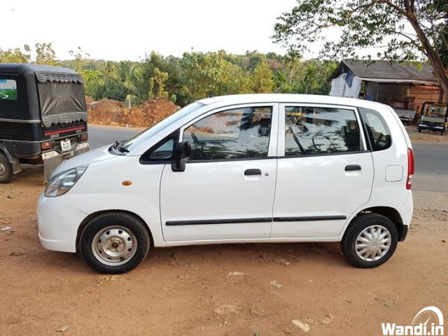 pre owned zen estilo in Perinthalmanna