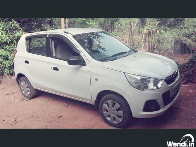 used i20 in Palakkad