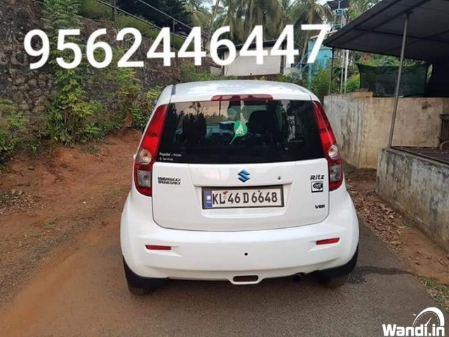 olx ritz in Perinthalmanna