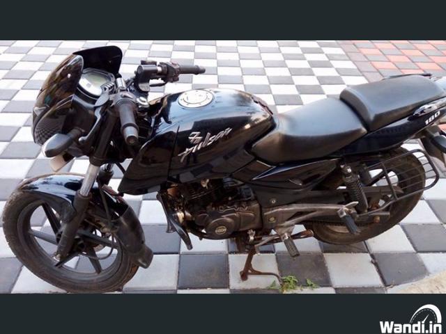 Pulsar 180 ₹30,000 Mayannur, India