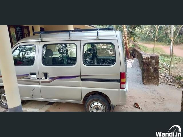 PRE owned versa in Mannarkad
