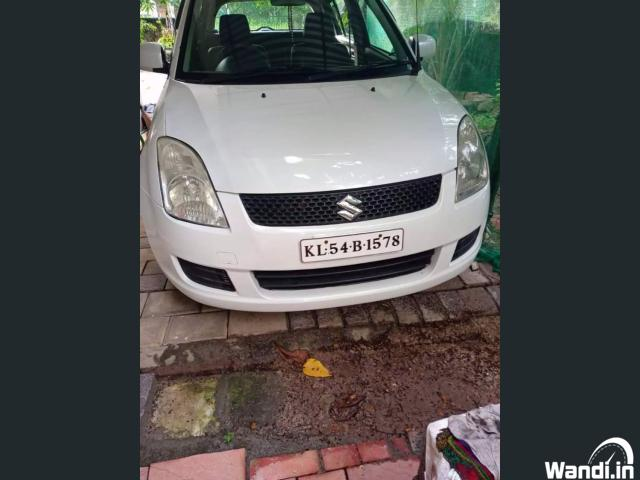 Swift ldi for sale 160000 km