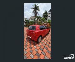 Olx Used Cars Etios Liva GD Special Edition Kannur