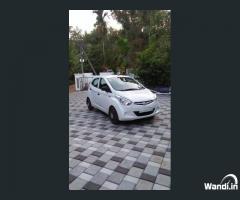 OLX Used Car Eon era plus Muvattupuzha