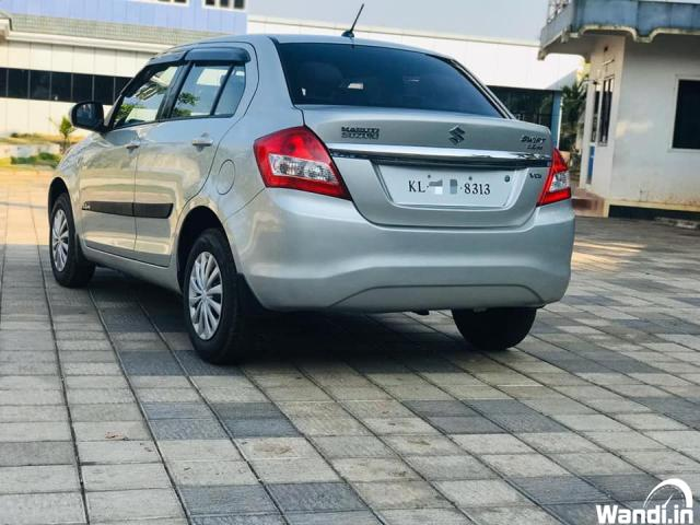 OLX USED CAR Swift DZIRE TIRUR