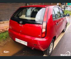 OLX USED CAR 2012 MODEL TDI VISTA KOZHIKODE