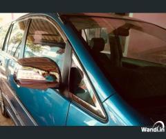 OLX USED CAR Toyoya Innova G4 8 Chavakakd