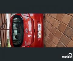 OLX Used Car Hyundai Eon Era 2014