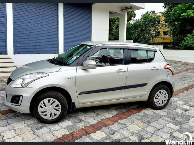 OLX USED CARS SWIFT CALICUT