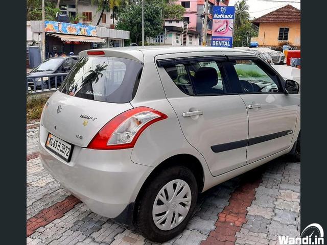 OLX USED CARS SWIFT CALICUT