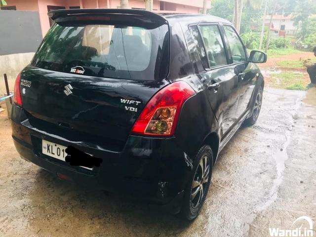 OLX USED CAR SWIFT TIRUR