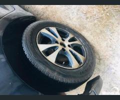 OLX USED CAR SWIFT TIRUR