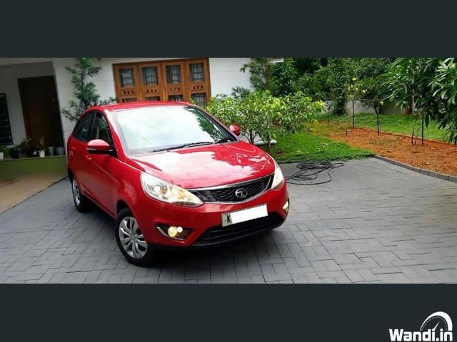 OLX USED CAR TATA ZEST