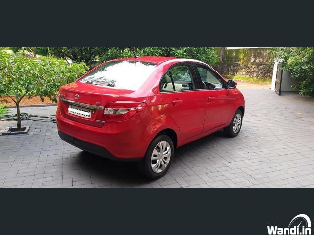 OLX USED CAR TATA ZEST