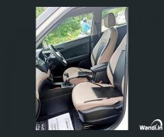 OLX USED CAR CRETA 1.4 E+ CRDi DIESEL