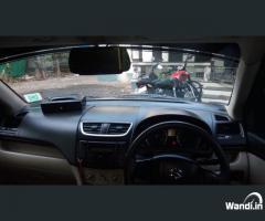 OLX USED CAR SWIFT DESIRE NILAMBUR