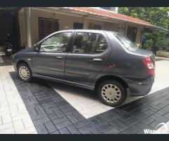 OLX USED CAR INDIGO CS