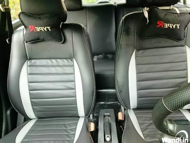 Swift ZXi 2016 Model 9000 KM
