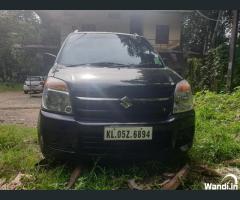 Maruthy wagonR lxi
