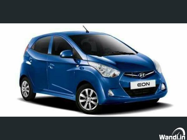 Hyundai Eon ₹30,000
