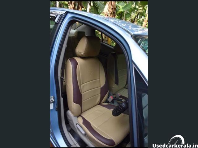 SX4 for sale