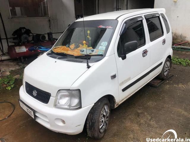 2003 model vxi for sale in Tirur