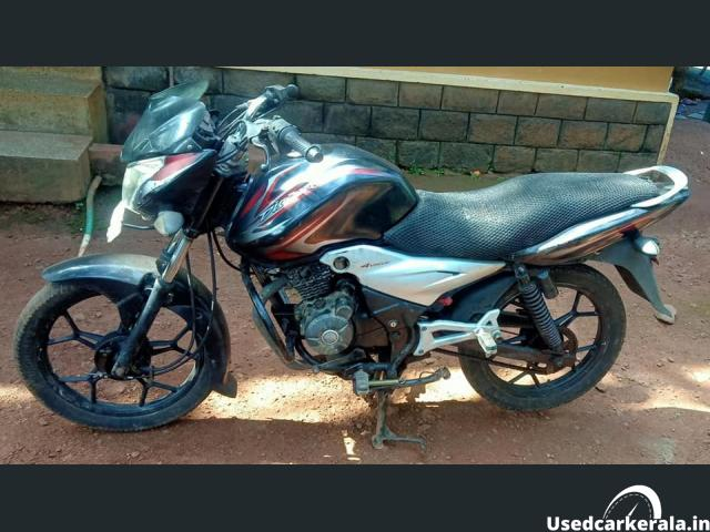 Discover 100 CC 2013 Model for sale