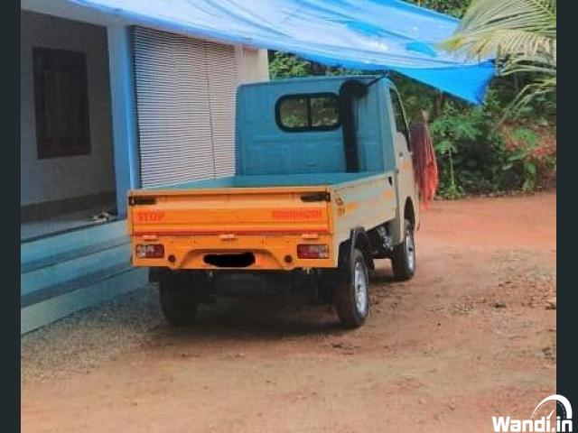 Tata ace ht 2018 model for sale