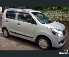 Wagoner dou sale Thrissur