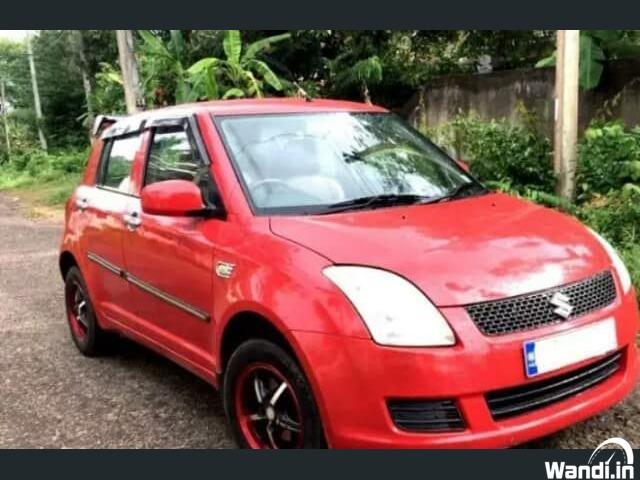 Car for sale FREE Thiruvananthapuram