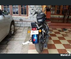 For Sale Royal Enfield Thunderbird 350