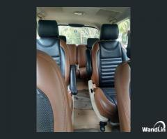 2006 innova good condition cochin